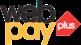 Paga con Webpay plus