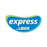 Express Lider