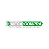 Megacompra